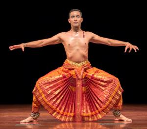 GaneshVasudeva