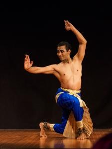 Ganesh Vasudeva